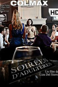 Soirees Sadulteres Sex Full Movies