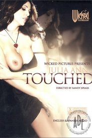Touched Sex Full Movies