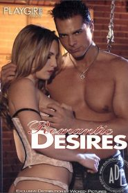 Romantic Desires Sex Full Movies