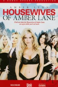 Housewives of Amber Lane Sex Full Movies