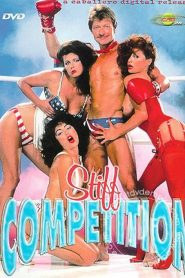 Stiff Competition Sex Full Movies