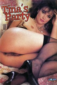 Tina's Party Sex Full Movies