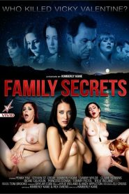 Family Secrets Sex Full Movies