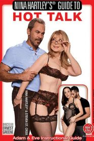 Nina Hartley's Guide To Hot Talk Sex Full Movies