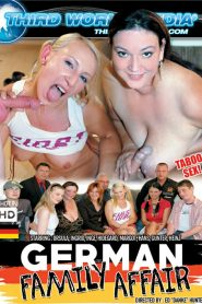 German Family Affair Sex Full Movies