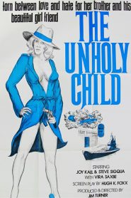 The Unholy Child Sex Full Movies