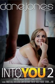 Into You 2 Sex Full Movies