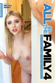 All In The Family 4 Sex Full Movies