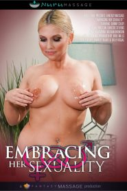 Embracing Her Sexuality Sex Full Movies