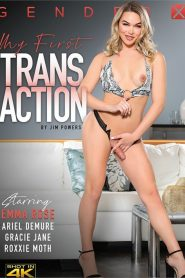 My First Trans Action Sex Full Movies