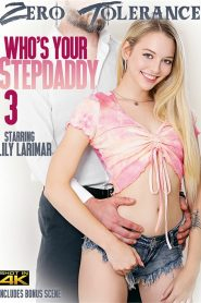 Who's Your Stepdaddy 3 Sex Full Movies