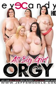 All Big Girl Orgy Sex Full Movies