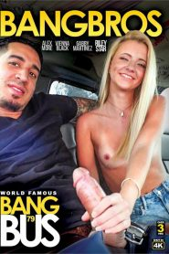 Bang Bus 79 Sex Full Movies