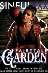 Fairytale Garden Sex Full Movies