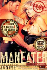 Maneater Sex Full Movies