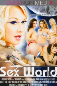 Sex World Sex Full Movies