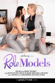 Role Models Sex Full Movies