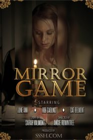 Mirror Game Sex Full Movies