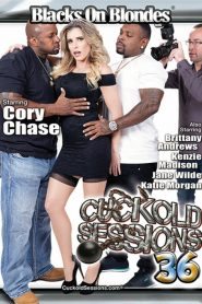Cuckold Sessions 36 Sex Full Movies