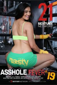 Asshole Fever 19 Sex Full Movies