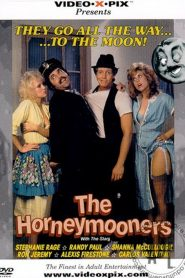 The Horneymooners Sex Full Movies
