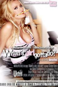 What's a Girl Gotta Do? Sex Full Movies