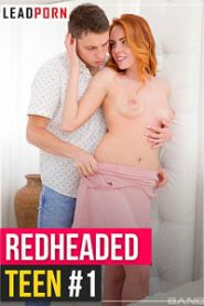 Redheaded Teen Sex Full Movies