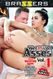 Wet And Wild Asses 4 Sex Full Movies