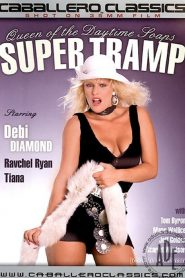 Super Tramp Sex Full Movies