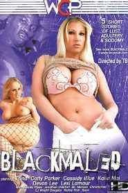 Blackmaled Sex Full Movies