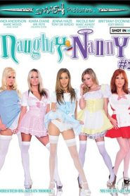 Naughty Nanny 2 Sex Full Movies