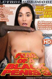Fear Of A Black Penis 3 Sex Full Movies