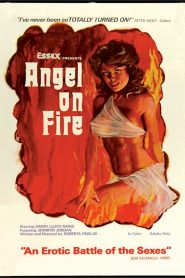 Angel On Fire Sex Full Movies