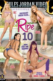 Ripe 10 Sex Full Movies