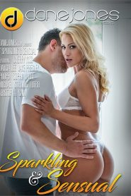 Sparkling and Sensual Sex Full Movies