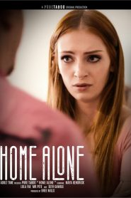 Home Alone Sex Full Movies