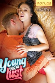 Young & In Lust Sex Full Movies