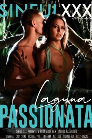 Laguna Passionata Sex Full Movies