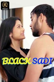 18+ Black Sadi 2021 S01EP01 Hindi RedPrime Original Web Series