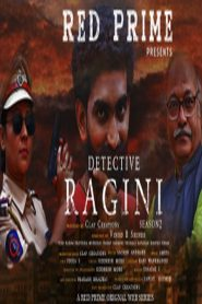 18+ Detective Ragini 2021 S01EP01 Hindi RedPrime Original Web Series
