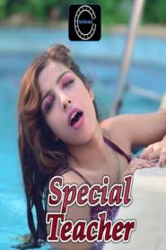 Special Teacher S01 E03 (2021) Hindi Hot Web Series NueFliks Movies