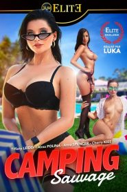 Camping Sauvage Sex Full Movies