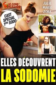 Elles decouvrent la sodomie Sex Full Movies