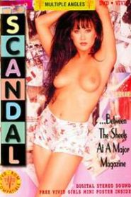 Scandal Sex Full Movies