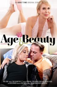 Age & Beauty Vol. 3 Sex Full Movies